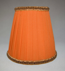 Pleated Lampshade Lamp Shades Australia